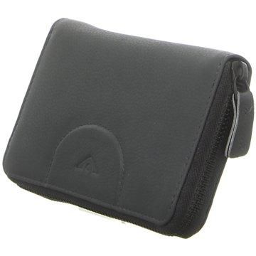Voi Leather Design Geldbörsen & EtuisRV-Börse grau