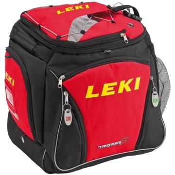 Leki Sporttaschen -