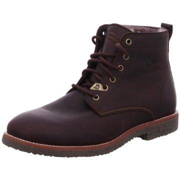 schuhe.de   Der große Online Shop für modische Schuhe 3e74ca58a7