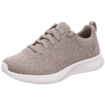 c45fd951b8d6e2 Skechers Schuhe für Damen jetzt günstig online kaufen