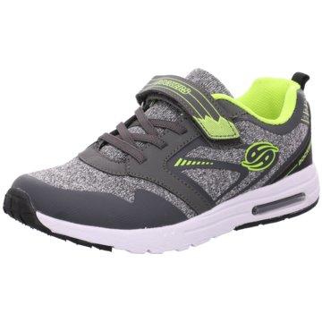 Jungen Trainingsschuhe Reduziert Sale Bei Schuhe De