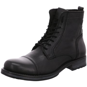 Jack & Jones Boots Collection grau