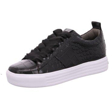 Kennel & Schmenger Sneaker im Online Shop kaufen |