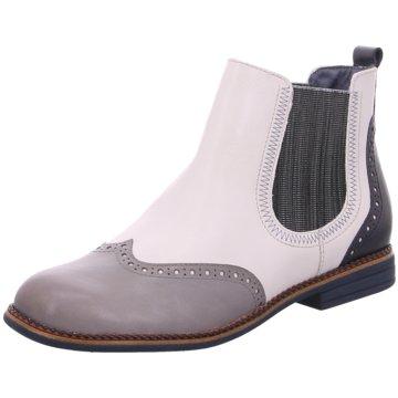 Tamaris Chelsea Boots für Damen günstig online kaufen
