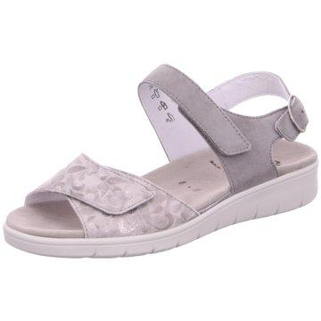 für Sandaletten 2020 jetzt Semler Damen online kaufen JTK1cF3l