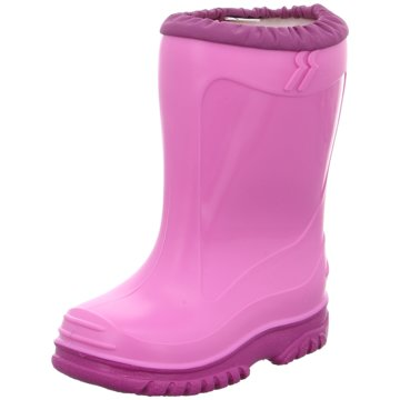 Westland Kleinkinder Mädchenjupiter rosa