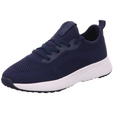 Marc O'Polo Sneaker LowLoleta 2D blau