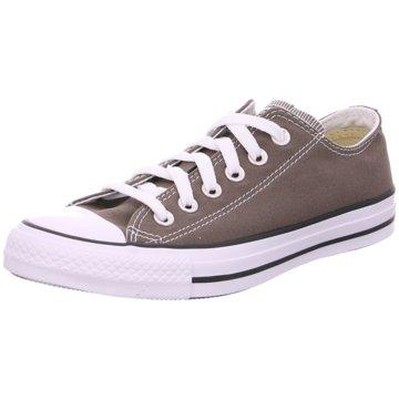 Converse Sneaker LowChuck Taylor All Star Sneaker braun