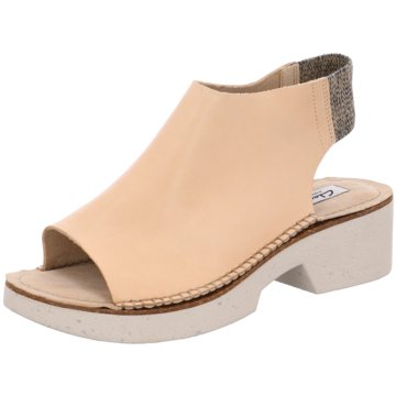 Sandaletten Sale Sale Clarks Clarks Reduziert Reduziert Sale Clarks Reduziert Clarks Sandaletten Sandaletten Sale TBxAqWwSZ