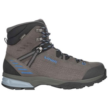 LOWA Outdoor SchuhLEDRO GTX MID - 210716 -