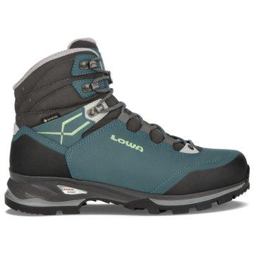 LOWA Outdoor SchuhLADY LIGHT GTX - 220668 blau