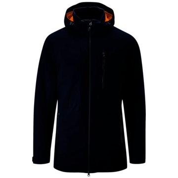 Maier Sports FunktionsjackenKAIDEN M             - 125728-367 blau