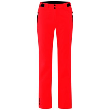 Maier Sports SchneehosenCORAL PANTS          - 200760-186 rot