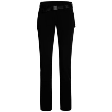 Maier Sports OutdoorhosenLANA SLIM            - 232022-900 schwarz