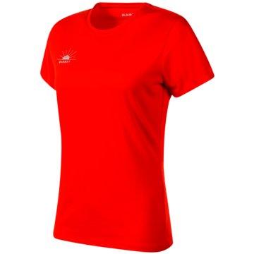Mammut T-ShirtsSEILE T-SHIRT WOMEN - 1017-00981 -