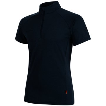 Mammut T-Shirts - 1017-01830 -