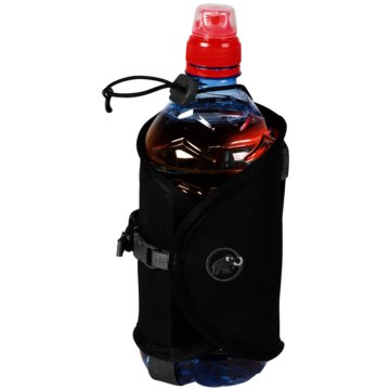 Mammut RucksackADD-ON BOTTLE HOLDER - 2530-00100 schwarz