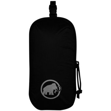 Mammut RucksackADD-ON SHOULDER HARNESS POCKET - 2530-00160 schwarz