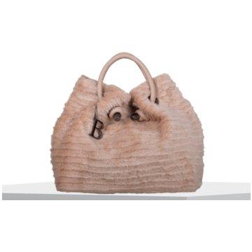 Bulaggi Handtasche rosa