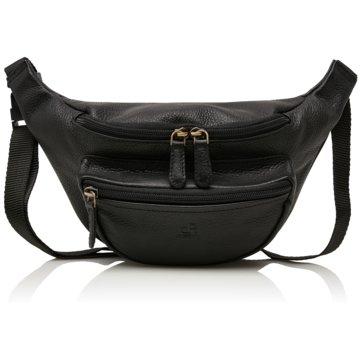 dR Amsterdam Taschen Damen schwarz