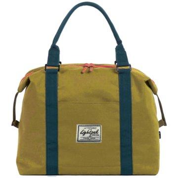 Lightpak Taschen Damen grün