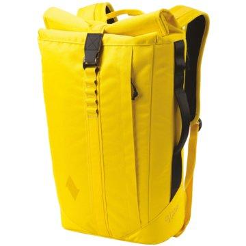 Nitro Sporttaschen -