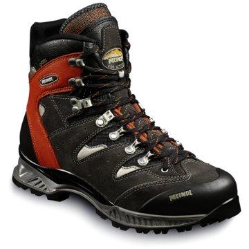 Meindl Outdoor SchuhAir Revolution 2.3 - 3082 grau