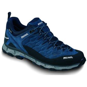 Meindl Outdoor SchuhLite Trail GTX - 3966 blau