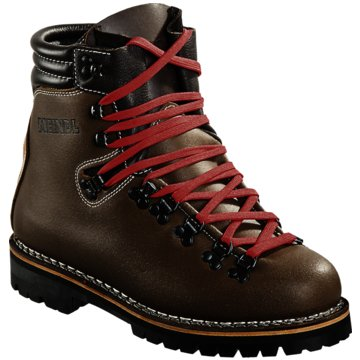 Meindl Outdoor SchuhSuper Perfekt - 4300 braun
