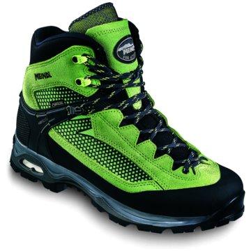 Meindl Outdoor SchuhAIR REVOLUTION 3.7 - 4636 -