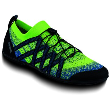 Meindl Outdoor SchuhPure Freedom - 4651 blau
