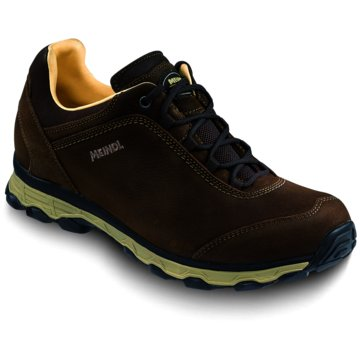 Meindl Outdoor SchuhSortino - 5538 braun