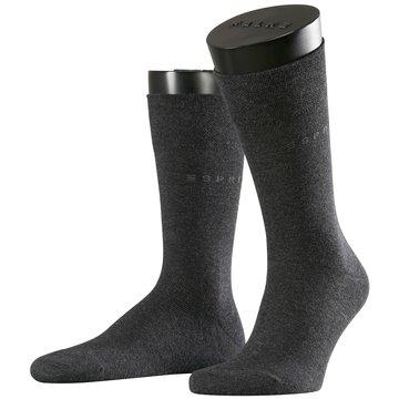 Esprit Socken grau
