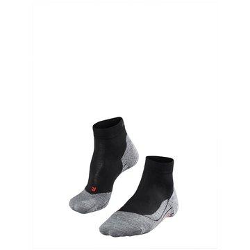 Falke Füßlinge & SneakersockenFalke schwarz