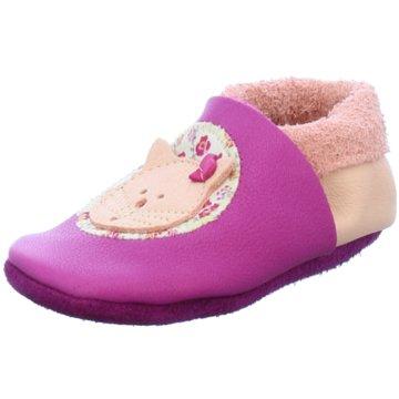 POLOLO Kleinkinder Mädchen pink