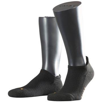 Falke Füßlinge & SneakersockenCool Kick - 16609 schwarz