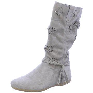 de0cf0bc681b7 Klassische Damenstiefel jetzt im Online Shop kaufen   schuhe.de