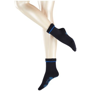 Esprit Socken & Strumpfhosen blau