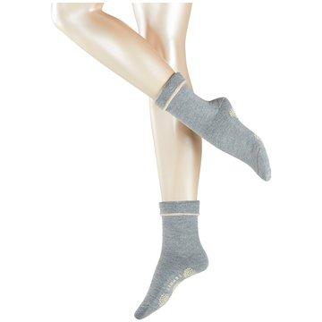 Esprit Socken & Strumpfhosen grau