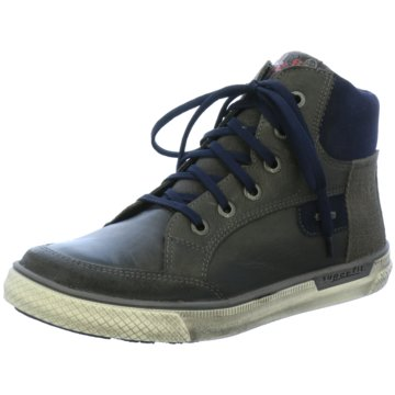 Legero Sneaker High5-00203-06 grau