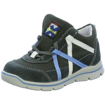 Ricosta Sneaker LowIvo grau
