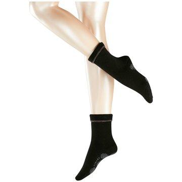 Esprit Socken & Strumpfhosen schwarz