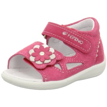 Ricosta Kleinkinder Mädchen pink