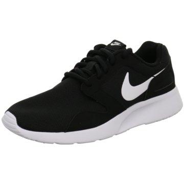 Nike Sneaker LowKaishi schwarz