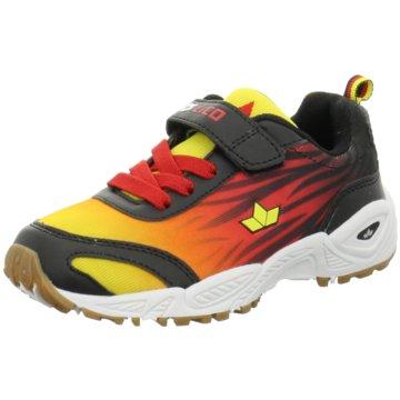 adidas Trainings- und Hallenschuh bunt