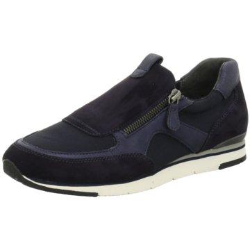 Damen Reduziert Damen Sale Sale Gabor Sneaker Gabor w80nNm