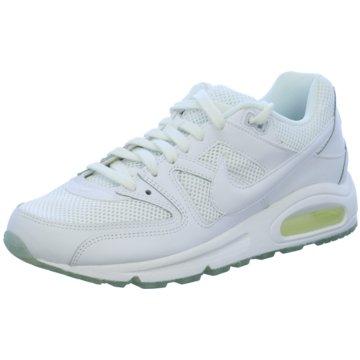 Nike Sneaker LowNike Air Max Command - 629993-112 weiß