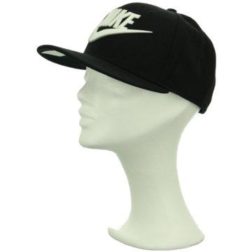 Nike Hüte, Mützen & CapsFutura True 2 Snapback Cap schwarz