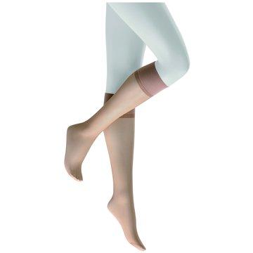 Kunert Socken & Strumpfhosen beige