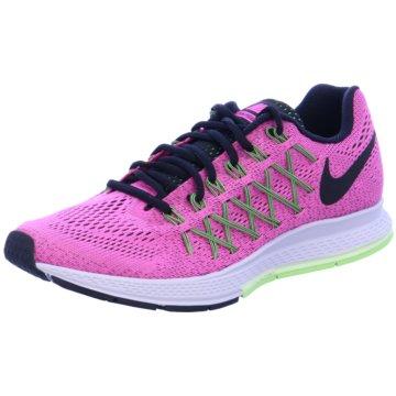 Nike RunningAir Zoom Pegasus 32 Women pink